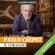 Paolo Crepet - Il coraggio: Le lezioni di Paolo Crepet