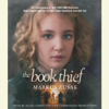 Markus Zusak - The Book Thief (Unabridged)  artwork