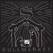 Bull Market - Wonderful People