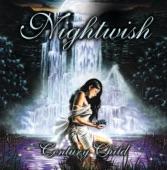 Nightwish - Bless the Child