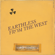From the West (Live) - Earthless