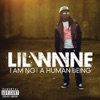Lil Wayne & Drake - I Am Not a Human Being Album
