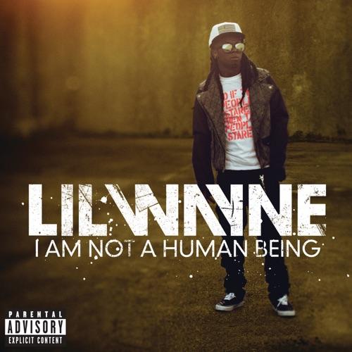 Lil Wayne & Drake - Right Above It (feat. Drake)