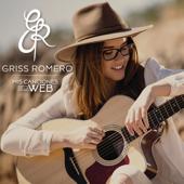 Broche De Oro - Griss Romero