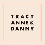 Tracyanne & Danny - Deep in the Night