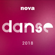 Multi-interprètes - Nova Danse 2018