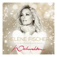 Helene Fischer - Weihnachten (Neue Deluxe Version) artwork