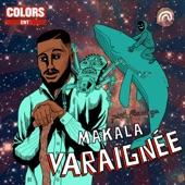 Varaignée artwork