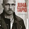 Juha Tapio - Sitkeä sydän bild