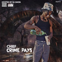 Crime Pays Mp3 Download