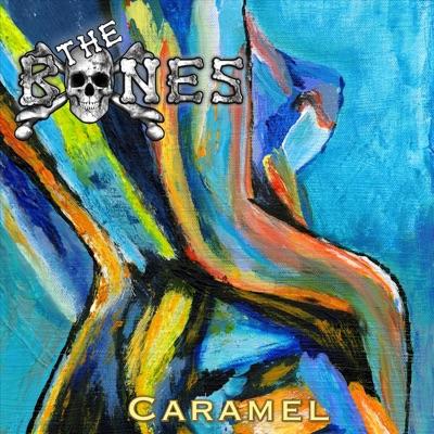 Caramel - The Bones