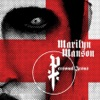 Personal Jesus - Single, Marilyn Manson
