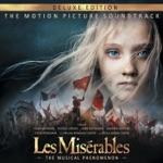 Les Misérables (The Motion Picture Soundtrack Deluxe) [Deluxe Edition]