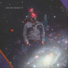 A-Sirr - Save Me Tonight (5 Reasons Remix) artwork