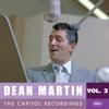 Dean Martin - Luna Mezzo Mare  artwork