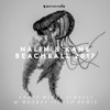 Beachball (Andry Meets Schalli @ Monkey Island Remix) - Single