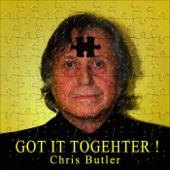 Chris Butler - Physics