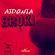 Bruki (Radio Edit) - Aidonia