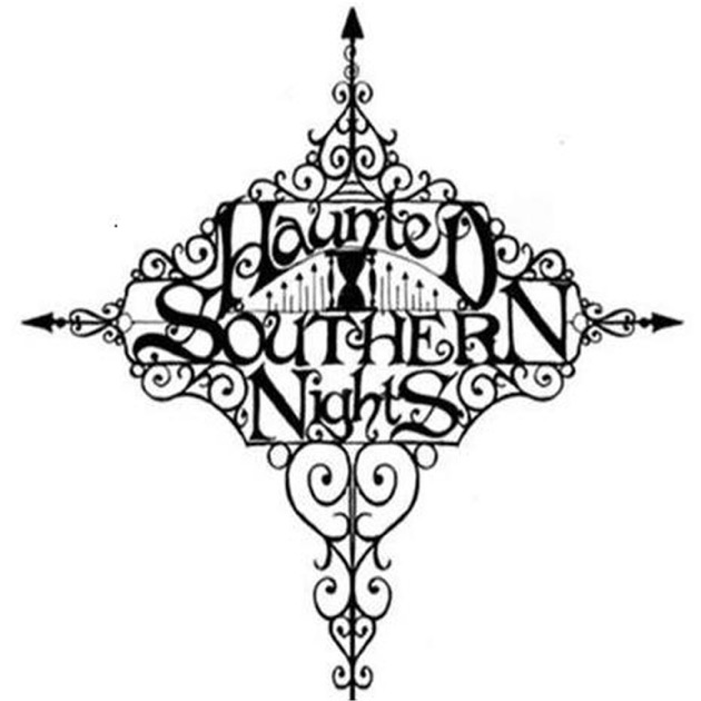 Haunted Southern Nights By Haunted Southern Nights On Apple Podcasts
