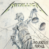 Metallica - ...And Justice for All (Remastered)  artwork
