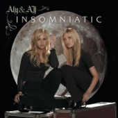 Aly & AJ - Potential Breakup Song