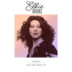 Album - elkie brooks - love ain't something you can get for free