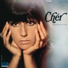 Chér, Cher