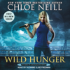 Chloe Neill - Wild Hunger: Heirs of Chicagoland Series, Book 1 (Unabridged)  artwork