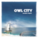 Owl City Fireflies - Owl City