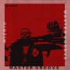Master Groove - Wizkid