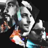 One Last Tour: A Live Soundtrack