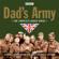 Jimmy Perry, David Croft & BBC - Dad's Army