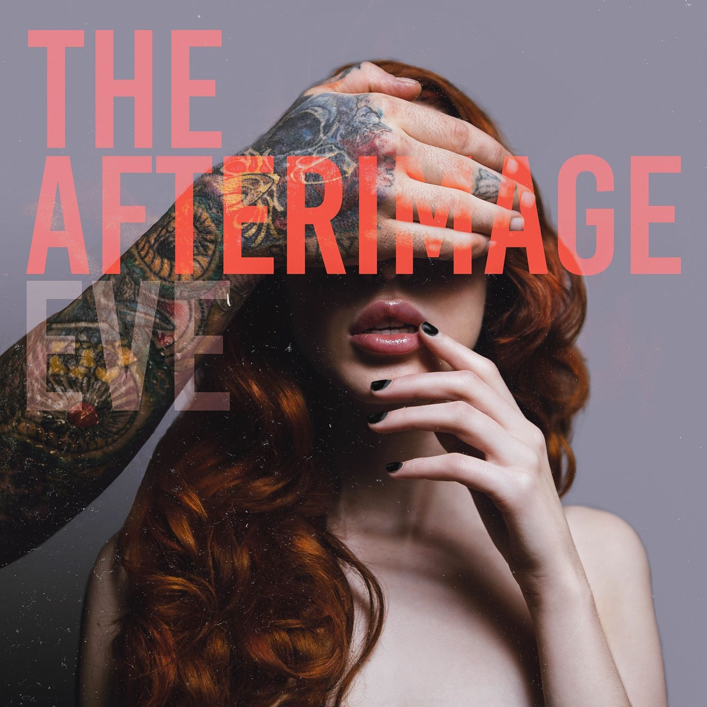 The Afterimage - Eve (2018)