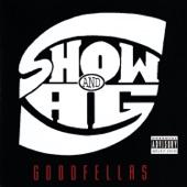 Show & A.G. - Next Level