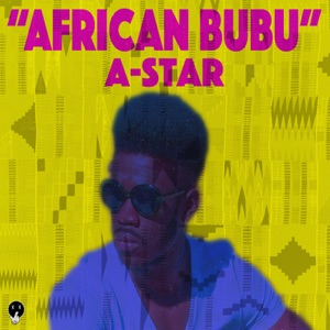 African BuBu - Single Mp3 Download