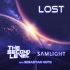Lost (feat. Sebastian Noto)