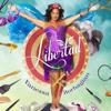 Vanessa Borhagian - Love portada