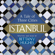 Bettany Hughes - Istanbul