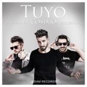 Tuyo (Bachata Version)