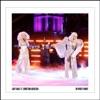 Lady Gaga - Do What U Want (feat. Christina Aguilera)