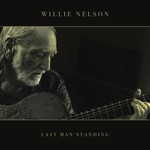 Willie Nelson - I'll Try To Do Better Next Time