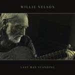 Willie Nelson - Don't Tell Noah