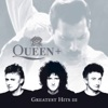Greatest Hits III, Queen