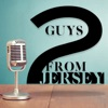 2guysfromjersey's podcast