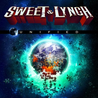 Unified – Sweet & Lynch