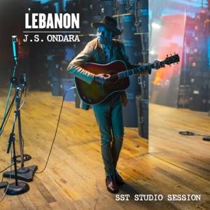 Lebanon (SST Studio Session) - Single Mp3 Download