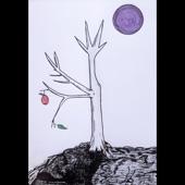 Lív í Baianstovu - Kaffi Latte