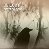 DB Curtis - South Dakota Chrome