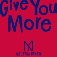 Give You More - Single Mp3 Download