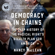 Nancy MacLean - Democracy in Chains: The Deep History of the Radical Right's Stealth Plan for America (Unabridged)